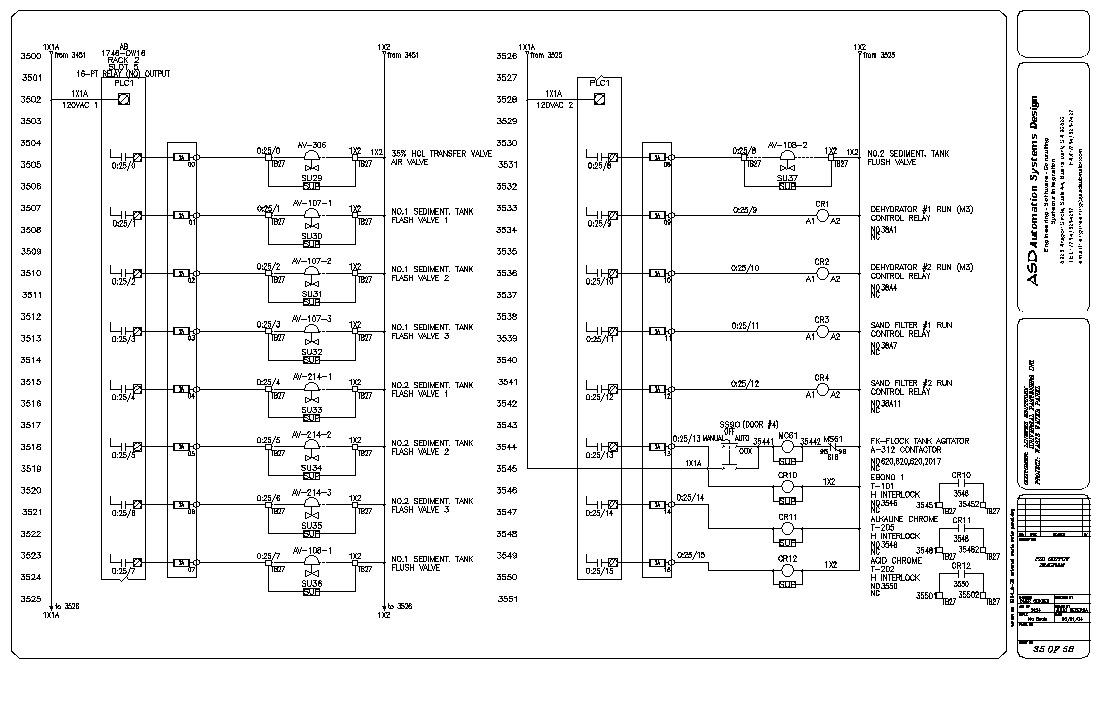asd rh asdautomation com electrical panel schematic and layout electrical panel wiring pdf