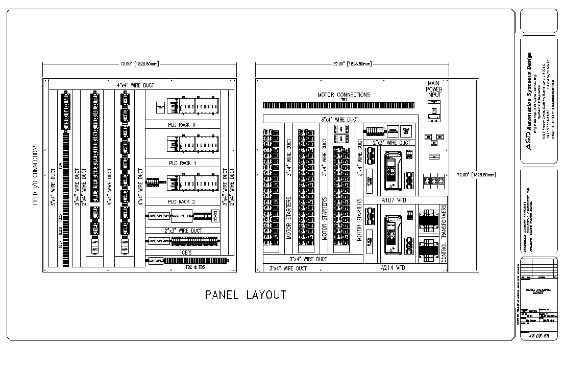 click plc wiring with P Electrical Control Panels on 190879811284 in addition Bldc Motor Controller Wiring Diagram Bldc Motor Control Kit With Ata6833 Ata6834 Circuits   Wiring Diagram together with Power Trim Wiring Diagram Mercruiser System Schematic  mon Outboard Motor And Tilt Diagrams 5963794985cee   Wiring Diagram as well Interfacing To 0 5v And 0 10v Sensors With The Flexs Q3 Smart Plc furthermore 252493785825.