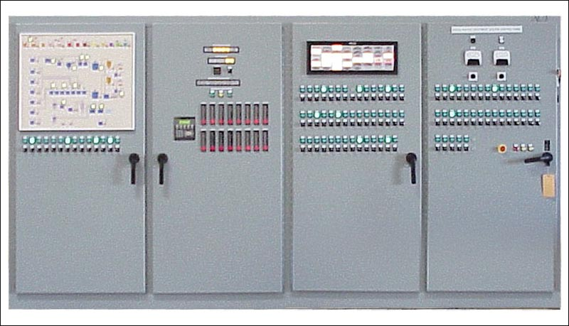 1large asd plc control panel wiring diagram pdf at reclaimingppi.co